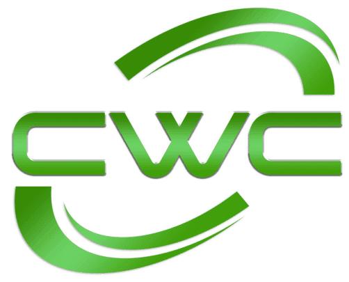 CWC Computer Repair Chard